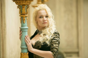 Актрисы русского театра фото 17-813
