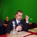 (42) Andrey Da! +7 (915) 469-7427 Actor Model.jpg