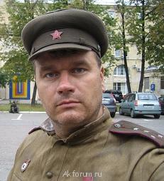 Бекетов Игорь 36 ,проф.актер:резюме фото актерский шоурил - 1.png