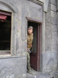 Бекетов Игорь 36 ,проф.актер:резюме фото актерский шоурил - 3.png