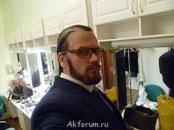 Бекетов Игорь 36 ,проф.актер:резюме фото актерский шоурил - P1010557.png