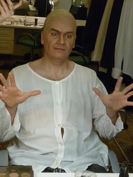 Бекетов Игорь 36 ,проф.актер:резюме фото актерский шоурил - P1010654.png