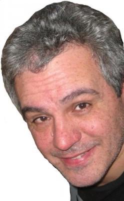 Актерское агентство «Альфа Кастинг» - портрет.jpg