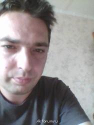 Ищу работу в кино - теле - театре актером, режиссером - 1009927_547727298615229_1156641439_n.jpg