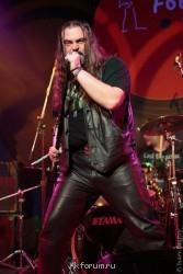 Александр Луканичев, 47 лет, актер, рок-музыкант - 1606867_603339889720605_138860881_n.jpg