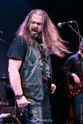 Александр Луканичев, 47 лет, актер, рок-музыкант - NkPaBmpGMF4.jpg
