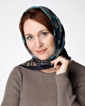 Виктория Цыганкова. Проф.актриса ИСИ .48 лет.Большой опыт. - 26.jpg