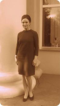 Виктория Цыганкова. Проф.актриса ИСИ .48 лет.Большой опыт. - 20150616_1812339(1).jpg