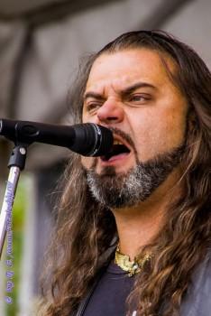 Александр Луканичев, 47 лет, актер, рок-музыкант - M0P3BFMx6FE.jpg