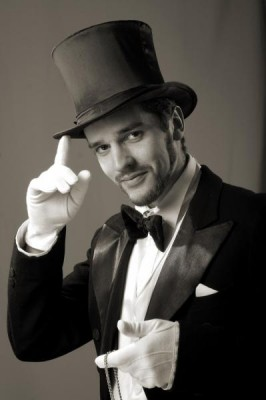 Актёр театра и кино - 1.jpg