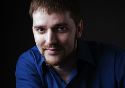 Актёр театра и кино - web-11.jpg