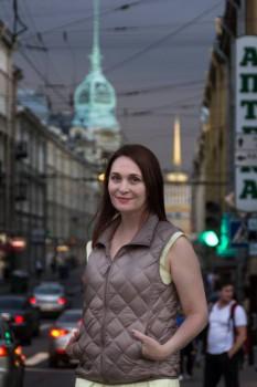 Виктория Цыганкова. Проф.актриса ИСИ .48 лет.Большой опыт. - IMG_6483м.jpg