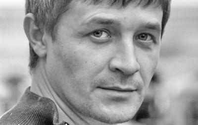 Роман Фролов.Проф актер - Роман Фролов (4).jpg