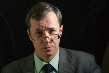 Тимур Дмитриевич Пантелеев - 409c25c4f9d2fbfa358f45f98a1d84d5.jpg