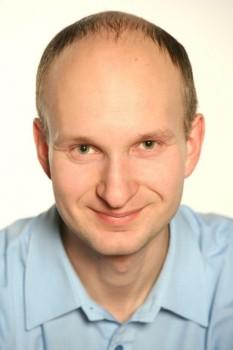 Кастинг директор ищет новые лица - LfpAMXBICuo.jpg