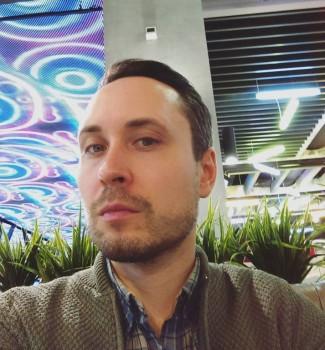 Юсупов Роберт - IMG_20170124_212154_713.jpg