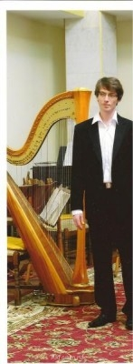 Левин Михаил Викторович, 33 года, 186 см, профактёр - Левин Михаил Викторович 001.jpg