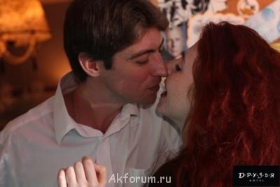 Левин Михаил Викторович, 33 года, 186 см, профактёр - x_2e3c88c0.jpg