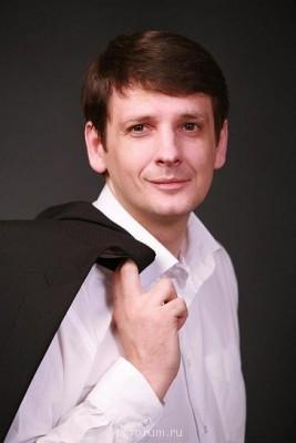 Павел Филиппов 37, актер. - 06433[1].JPG