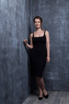 Актриса.Модель.36 лет,168см ,44 46 одежда.Елена Симони - портрет3.jpg