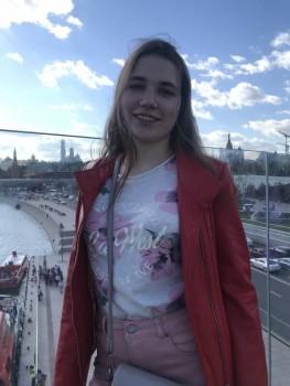 Мясникова Екатерина, 16 лет - 0A287A02-991A-446A-BF06-538171C6F55D.jpeg