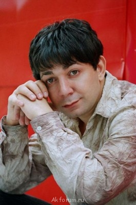 Альбер Мелик-Пашаев актёр театра и кино - 1184945910131322e6a7067.jpg