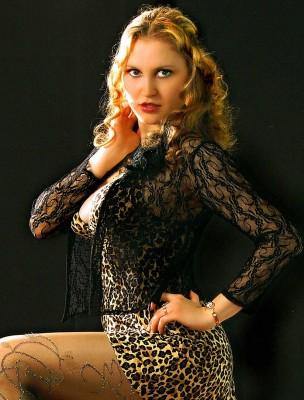 актрису для участия в любительском проекте - 1.jpg
