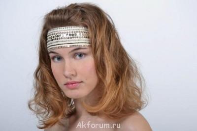 Анастасия Бузунова 1987 г.р. ИГУМО Рост: 174 - Анастасия Бузунова-20.jpg