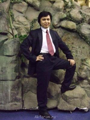 Саят Мусин, 36 лет - Изображение 1555.jpg