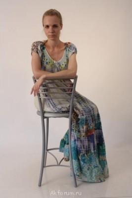 Мария Старовойт 23года, 165см, проф - IMG_9267.JPG