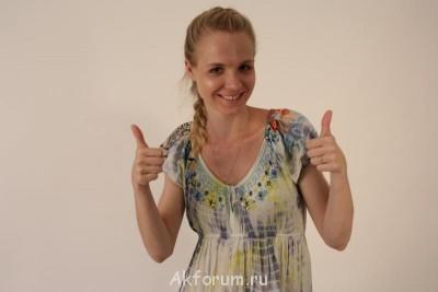 Мария Старовойт 23года, 165см, проф - IMG_9229.JPG