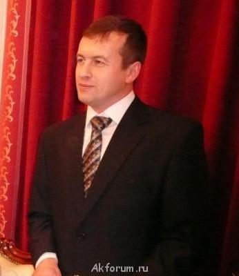 Актерское агентство «Альфа Кастинг» - Бельнов Андр. Ю..JPG