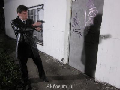 Актерское агентство «Альфа Кастинг» - IMG_0005.JPG