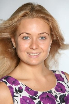 Иванова Анна актриса ГИТИС 21 год - IMG_0030.JPG