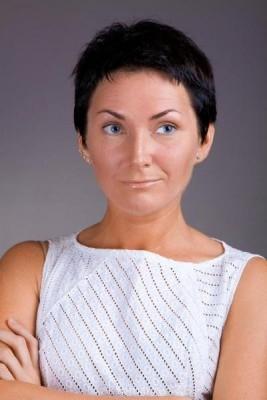 Наталья Федотова, 37, актриса-музыкант-писатель - 5730.jpg
