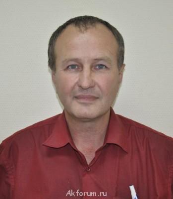 Актер театралное 89263084633. горланов сергей - Горланов Сергей.JPG