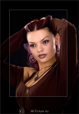 Кристя Екатерина, 22 года, 170 см, 8 926 710-95-31 - romexpress240608_1.jpg