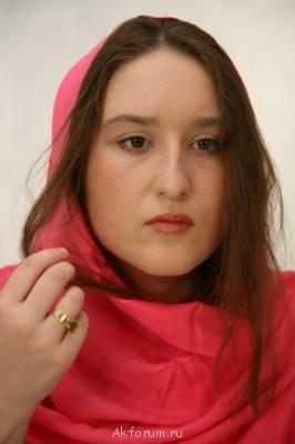 Зоя Пиштовчян 1986 г.р. Профессиональная актриса - x_ff889753.jpg