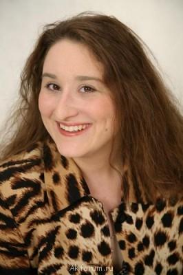 Зоя Пиштовчян 1986 г.р. Профессиональная актриса - z_cc06a95c (1).jpg