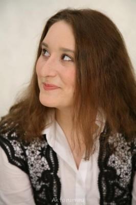 Зоя Пиштовчян 1986 г.р. Профессиональная актриса - z_c2a6575b.jpg