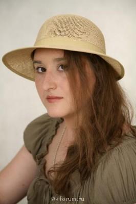Зоя Пиштовчян 1986 г.р. Профессиональная актриса - z_df104907.jpg