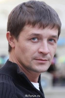 Фролов Роман , проф. актер, 1976,89672187750 - IMG_2701.JPG1.jpg