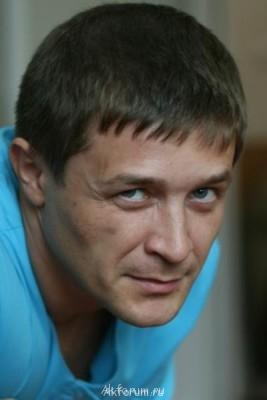 Фролов Роман , проф. актер, 1976,89672187750 - IMG_98161.jpg