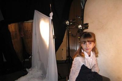 Требуются актеры в детский ноогодний проект - 7.jpeg