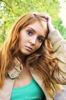 Тюрина Дария, 21 год. Проф. актриса - x_59f80372.jpg