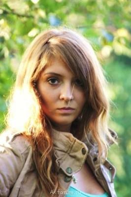 Тюрина Дария, 21 год. Проф. актриса - x_f3b41918.jpg