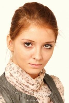 Тюрина Дария, 21 год. Проф. актриса - x_9a00e465.jpg