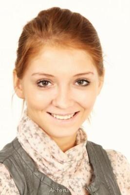 Тюрина Дария, 21 год. Проф. актриса - x_5e05486a.jpg