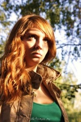 Тюрина Дария, 21 год. Проф. актриса - x_c58a2d9e.jpg
