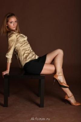 Тюрина Дария, 21 год. Проф. актриса - x_e6ce03c3.jpg
